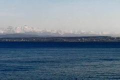 Blick von Meersburg über den See2