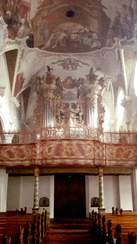 Bad Schussenried_Blick_Richtung_Orgel_IMG_20161225_151354_trans