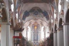 Bad_Schussenried_Kirchenraum_IMG_20161225_153536_trans