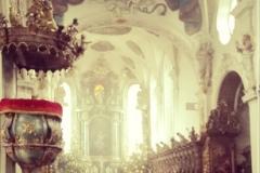Bad_Schussenried_Kirchenraum_IMG_20161225_154224_trans