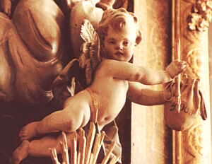 Putto_Kloster_Obermarchtal-2