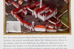Bad_Schussenried_Schautafel_IMG_20161225_154713