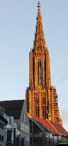 Ulmer_Münster_klein