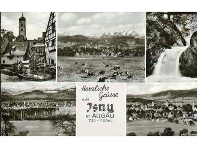Postkarte_Isny_k