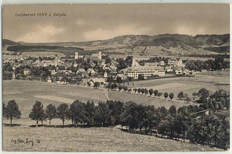 kurort 1931_k