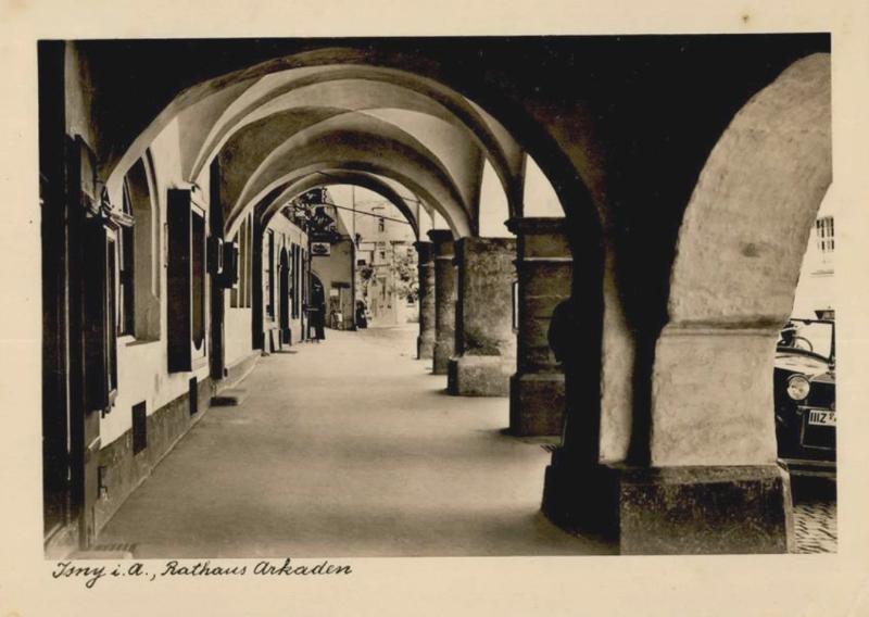 rathaus-arkaden 1933_k