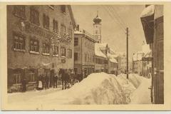 alte kemptener straße 1914_k
