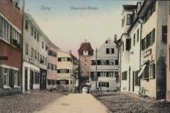 espantorstrasse 1911_k