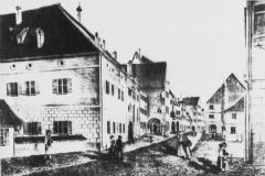 marktplatz_um_1840_k