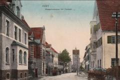 wassertorstraße 1909_k