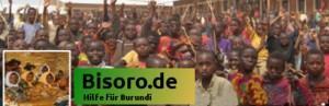 bisorobanner_600