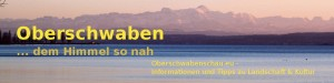 oberschwaben_banner600